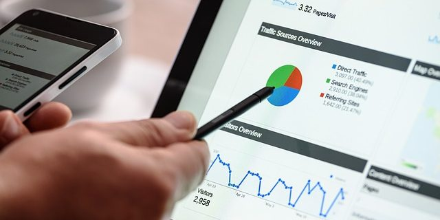 How to Measure Your Marketing Campaigns